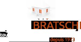 Bratschi Immobilier